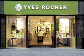 magasins_Yves_Rocher